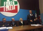 Da Forza Italia Alessandria: il Gruppo consiliare FI e la delegazione di Giunta del Comune di Alessandria sul piano di rientro
