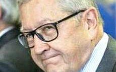 Il crucco Klaus Regling sarà l'uomo del Mes che controllerà l'Italia