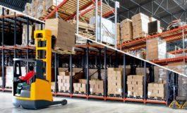 Da Filt-Cgil Alessandria: trenta assunti in un'azienda di logistica