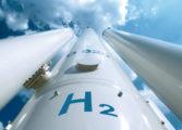 Da Enel: Enel ed Eni insieme per lo sviluppo dell'idrogeno