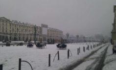 Da Coldiretti Alessandria: allarme neve e gelo per verdure e ortaggi, disagi per viabilità