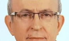 È mancato Marco Bianchi decano degli avvocati tortonesi