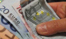 Dipendente Unicredit alleggeriva i conti dei clienti usando il sistema informatico della banca