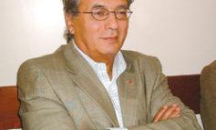 Da Costanzo Cuccuru: egregio dottor Perocchio mi lasci perdere e pensi al futuro della città di Novi