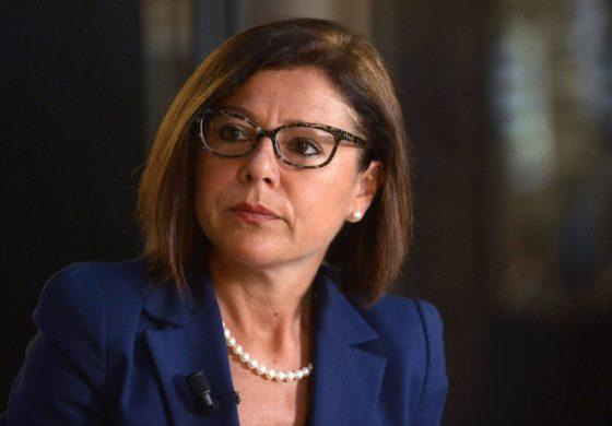 Mercoledì l'incontro definitivo tra Governo e Comuni per lo sblocco dei risarcimenti per il Terzo Valico