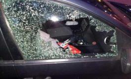 Marocchino ubriaco fermato perché danneggiava le auto parcheggiate è stato anche trovato positivo al Covid19