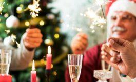 Da Coldiretti Alessandria: a Natale calo dei consumi del 31% a causa delle restrizioni