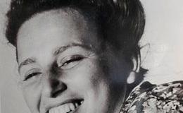Il Pd emiliano nega una Via a Norma Cossetto, Medaglia d'Oro al Merito Civile, martire istriana infoibata, vittima dei partigiani comunisti Italiani e Titini: così l'hanno uccisa due volte