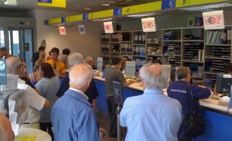 Da Poste Italiane: in provincia di Alessandria le pensioni di gennaio in pagamento dal 28 dicembre