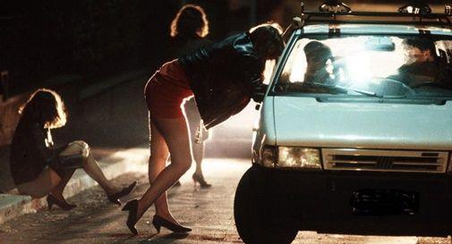 Prostituta fa sgominare una banda di magnaccia albanesi
