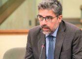 Da Regione Piemonte: sul Covid19 opposizioni unite nel richiedere lo screening di massa per evitare la terza ondata