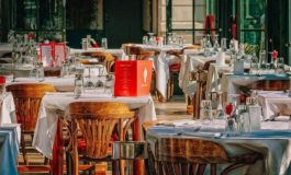 Da Coldiretti Alessandria: il settore della ristorazione ha dimezzato il fatturato in un anno