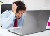 Da Agenzia delle Entrate: online le faq su rinvio rottamazione e novità rateizzazioni