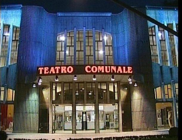 Futuro incerto per il teatro dichiarato fallito con unico creditore Palazzo Rosso