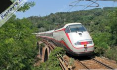 In giornata sarà riaperta la linea ferroviaria Acqui - Genova