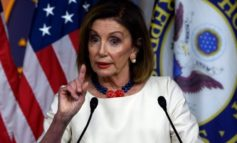 Trovato morto nella cantina di casa un sostenitore di Trump: aveva trafugato il portatile di Nancy Pelosi