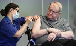 La Norvegia avverte dei rischi vaccinali per i pazienti malati di età superiore agli 80 anni