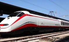 Da Fondazione Slala: riportare i treni Frecciabianca ad Alessandria