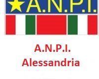 Da Anpi Alessandria: contro le provocazioni di matrice neofascista