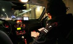 Arrestato pericoloso rapinatore albanese estradato dall'Albania