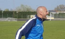 Allungata a tre anni la squalifica dell'ex allenatore della Novese Calcio Femminile Maurizio Fossati