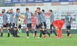 Serie C girone A: il Como batte il Renate e vola in testa alla classifica, Grigi ora al quarto posto a -9 dalla vetta