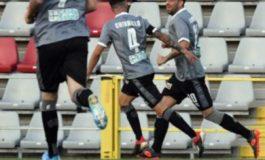 Covid nella rosa dell'Alessandria Calcio: rinviato il match con il Como