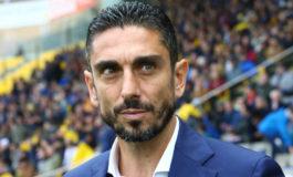 Grigi: Moreno Longo è il nuovo allenatore