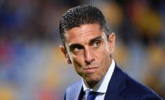 Grigi: esonerato mister Gregucci, al suo posto probabile l'arrivo dell'ex allenatore del Torino Moreno Longo
