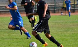 """Calcio Serie D: Casale al """"Palli"""" contro il Fossano, Derthona cerca il riscatto in casa del Saluzzo"""