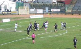 Calcio Serie D: il derby Derthona-Casale sarà recuperato mercoledì 27 gennaio