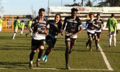 """Calcio Serie D: Casale espugna il campo del Vado, Derthona batte al """"Coppi"""" il Borgosesia"""