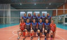 Pallavolo femminile: sabato 23 gennaio riparte il campionato, Arredo Frigo Acqui Terme riceve Olympia Genova