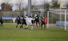 Calcio Serie D: un punto a testa per Hsl Derthona e Casale Fbc
