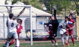 Calcio Serie D: Casale in Lombardia contro la Folgore Caratese, Hsl Derthona riceve la Castellanzese