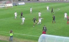 Calcio Serie D: oggi il derby Derthona-Casale