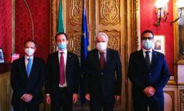 Da Prefettura Alessandria: due nuovi viceprefetti aggiunti