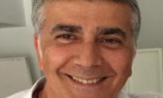 Covid: medico responsabile dei vaccini si uccide