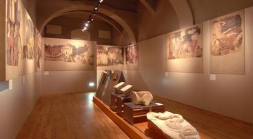 Da Museo Etnografico Alessandria: Museo della Gambarina e Giorno della Memoria