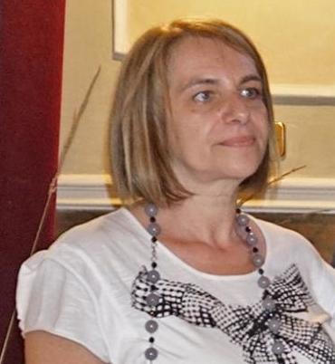 Roberta Bruno si dimette da assessora all'urbanistica, la giunta di Novi scricchiola