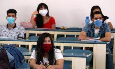"""Da Prefettura: sotto controllo, con l'intervento del Dirigente dell'Ufficio Scolastico territoriale, l'andamento del primo giorno di """"lezioni in presenza"""" nelle scuole superiori"""