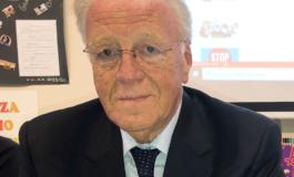 Da Corecom Campania: bimbo impiccato, vigilare attentamente su sfide social