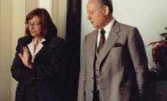 È mancato a Novi Eraldo Leardi, docente e uomo di cultura