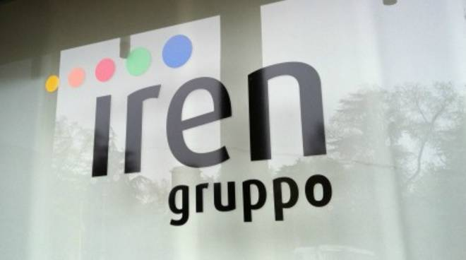 Da Iren: precisazione di Iren circa notizie pubblicate da stampa locale