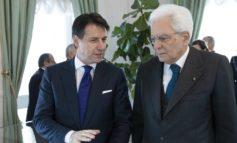 """Mattarella non può rischiare l'impeachment, intervengono i Servizi: quasi scontato il """"Conte Ter"""" con l'appoggio di """"Europeisti"""""""