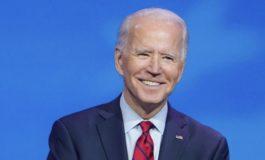 Biden: nuovo Governo più contratti Made in Usa