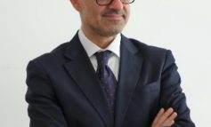 Da Questura Alessandria: il saluto del Questore Michele Morelli