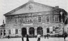 20 gennaio 1901-2021: i 120 anni della Camera del Lavoro di Alessandria