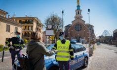 Camionista serbo viaggiava col libretto falsificato: fermato da Polstrada