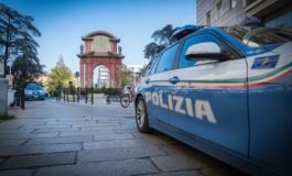 Puntuali controlli Polstrada per garantire sicurezza sulle nostre strade